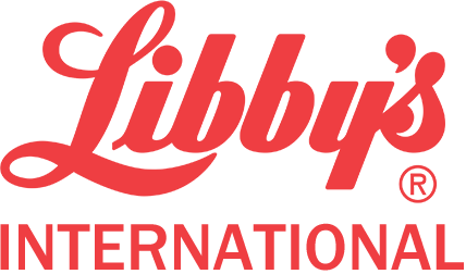 Libby's International